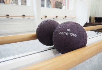 barre core
