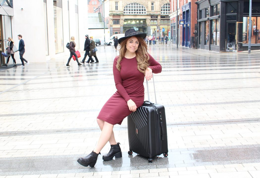 sylvies suitcase travel blog
