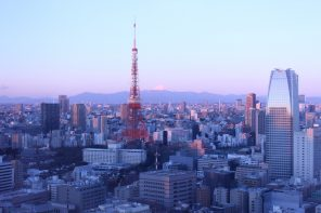 How to use the Tokyo Subway and Japanese Rail System