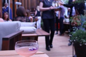 New Places To Eat And Drink In Leeds This Summer